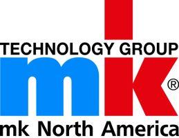 mk North America
