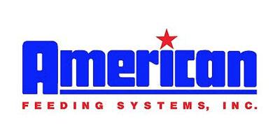 American Feeding Systems