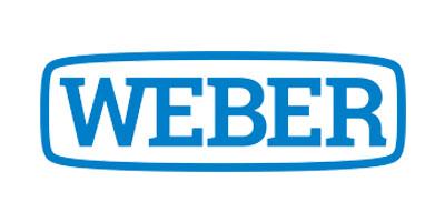 Weber Screwdriving